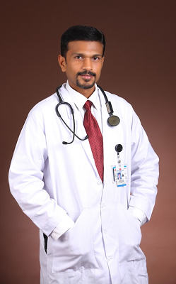 Ortho Specialist in Porur | Ortho Specialist in Chennai | Best